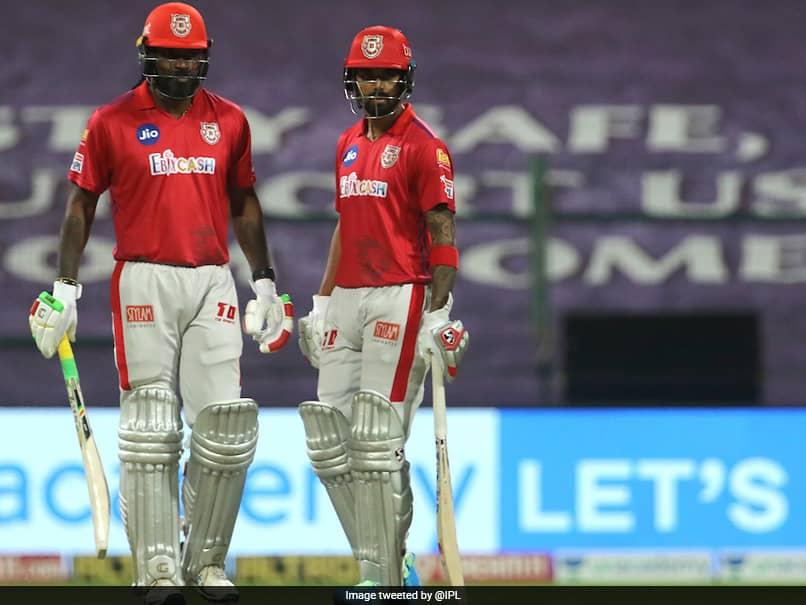 IPL 2020 Fantasy: Kings XI Punjab vs Chennai Super Kings، Fantasy Top Picks