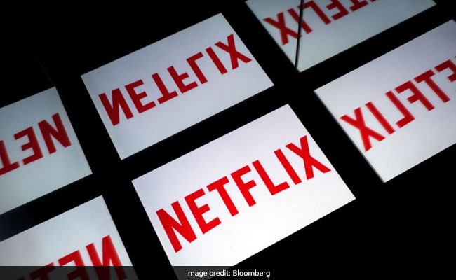 Facebook, Netflix Face Fresh Scrutiny As India Announces New Rules