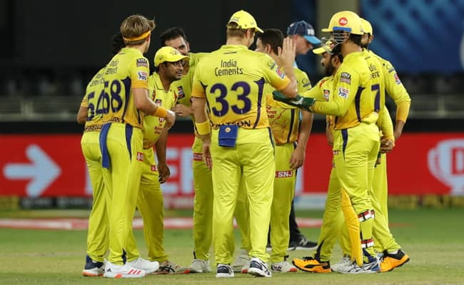 Kkr Vs Csk Match Live Telecast Today Know When And Where To Watch Live Cricket Online Cricket News Whereas, all the ipl 13 will be streamed live on the official digital platform of hot star. kkr vs csk match live telecast today