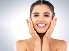 DIY Face Serum: क्लीयर और ग्लोइंग स्किन के लिए जरूर ट्राई करें ये होममेड फेस सेरम