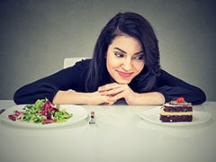 Weight Loss: 5 Eating Habits That Do More Harm Than Good