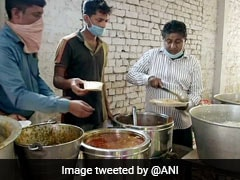 Shyam Rasoi Food Stall: जानें दिल्ली में कहां मिलती है सिर्फ 1 रुपये में भोजन की थाली?
