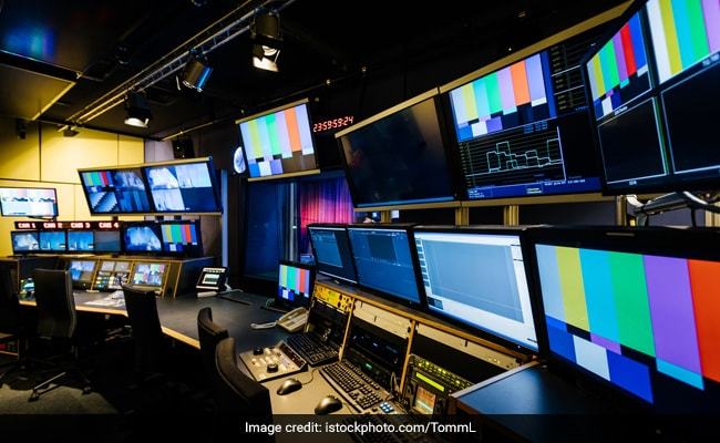 Agency To Pause News Channel Ratings To Review System Amid Ratings Row: 10 Points - NDTV