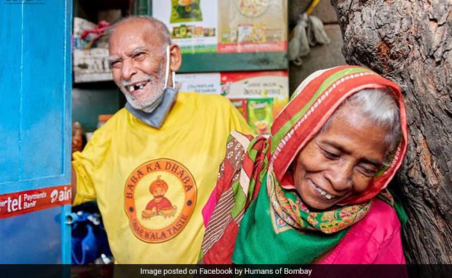 9 Social Media Movements Of 2020 That Helped Revive Local Eateries