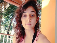 Aamir Khan's Daughter Ira Khan Reveals She Has Been Battling Depression For Over Four Years