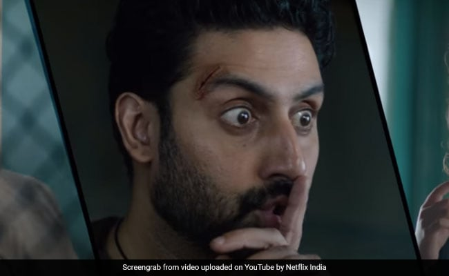 After 'Ludo' Trailer, Aamir Asks Director Anurag Basu For This