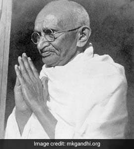 Gandhi Jayanti 2020: Inspirational Quotes By Mahatma Gandhi