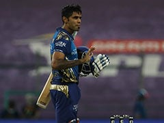 IPL 2020, MI vs RCB: Social Media Abuzz With Suryakumar Yadav's Match-Winning Knock Two Days After Missing India Selection
