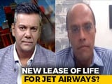 Video: Will Jet Airways Fly Again? Resolution Plan Sparks Hope