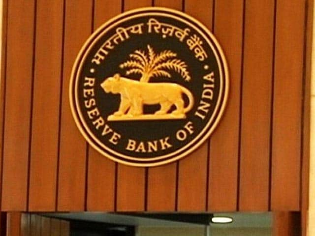 Video : RBI Keeps Key Policy Rates Unchanged