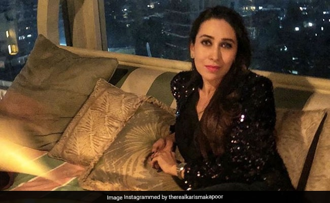 Karisma Kapoor Is Trying This Unique Type Of Tea: 5 Reasons Why You Should Too!