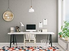 Flipkart Big Billion Days 2020: Best Furniture Deals To Save Space At Home At Up To 60% Off