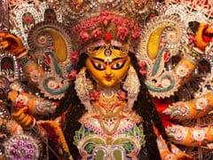 Chaitra Navratri 2021: जानें- चैत्र नवरात्री का महत्व, ये हैं देवी दुर्गा के नौ अवतार