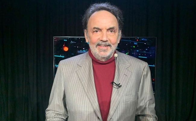 Prannoy Roy and a panel of experts analyze the survey of Economic Survey 2021.