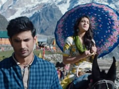 6 Big Films To Re-Release In Theatres, Among Them Sushant Singh Rajput's <i>Kedarnath</i> And Ajay Devgn's <i>Tanhaji</i>