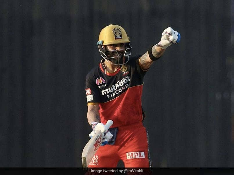 IPL 2020, RCB vs DC: Royal Challengers Bangalore vs Delhi Capitals, Face-Off: Virat Kohli vs Kagiso Rabada