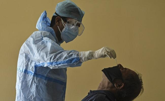 Coronavirus India Updates: पंजाब में कोरोना वायरस के 930 नए मरीज, 29 और की मौत