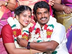 Court Allows Tamil Nadu Teen To Go With MLA Husband, Closes Father's Plea
