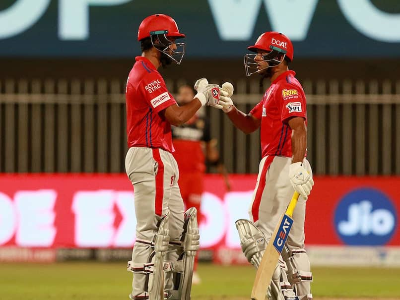 IPL 2020 Fantasy: Mumbai Indians vs Kings XI Punjab, Top Fantasy Picks