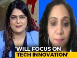 Video : Flipkart On New Demand Trends, Job Creation