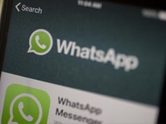 Banker Arrested For Insider Trading Walks Free After Deleting WhatsApp