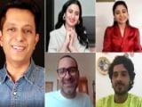 Video : 'मिर्जापुर 2' का बेसब्री से इंतजार, सीरीज के सितारों ने बताया अनुभव