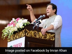 Imran Khan Unfollows Everyone, Including Ex-Wife, Twitter Amused