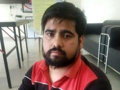दिल्ली: हिट एंड रन मामले में शख्स की मौत, आरोपी गिरफ्तार