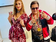 Anup Jalota Switches To Rap In His New Film With Jasleen Matharu