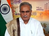 जिन BJP नेताओं ने की दूसरे धर्म में शादी, उन पर 'लव जिहाद' लागू होगा या नहीं? भूपेश बघेल का तंज