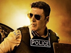 Akshay Kumar's <I>Sooryavanshi</i> Not Releasing On Diwali, <I>'83</i> May Be Postponed Too