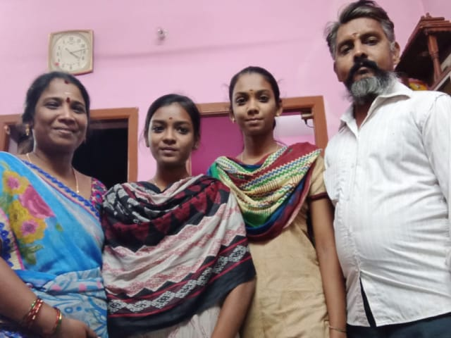 Video : New Tamil Nadu Quota Gives Wings To Government School Medical Aspirants