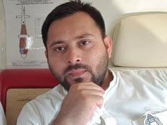 बिहार चुनाव: PM के तीसरे दौरे से पहले तेजस्वी का तंज- उम्मीद है ज्वलंत मुद्दों पर करेंगे बात