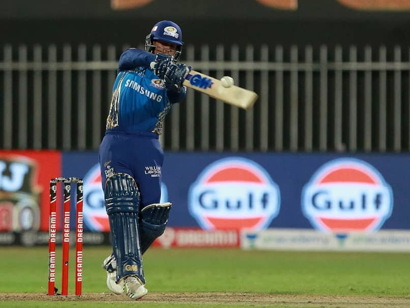IPL 2020, RR vs MI, Rajasthan Royals vs Mumbai Indians, Face-Off: Jofra Archer vs Quinton De Kock