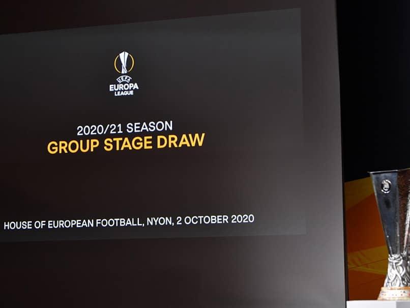 UEFA Europa League: Celtic To Face AC Milan, Arsenal To Play Dundalk