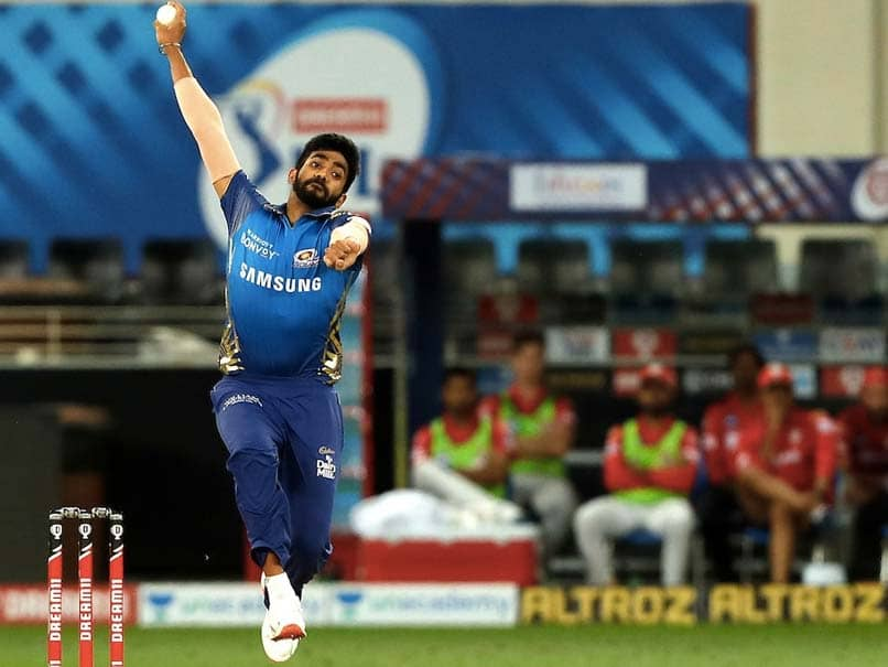 IPL 2020: Kieron Pollard Feels Jasprit Bumrah Has Taken Over The Mantle From Lasith Malinga In Mumbai Indians