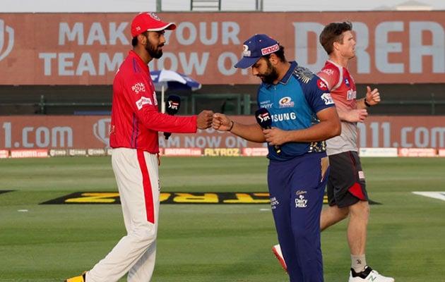 MI vs KXIP, IPL 2020: दूसरे सुपर ओवर में पंजाब साबित हुआ मुंबई पर सवा सेर