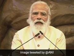 लालू यादव के गढ़ से रैलियों की शुरुआत करेंगे PM मोदी, जनता-जनार्दन से मांगेंगे आशीर्वाद