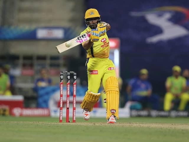 IPL 2020: Stephen Fleming Reveals Ambati Rayudu, Dwayne Bravo Are Available For Selection For Chennai Super Kings