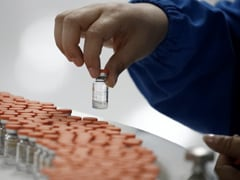 Indian Researchers Developing Effective Vaccines Against COVID-19 And HIV