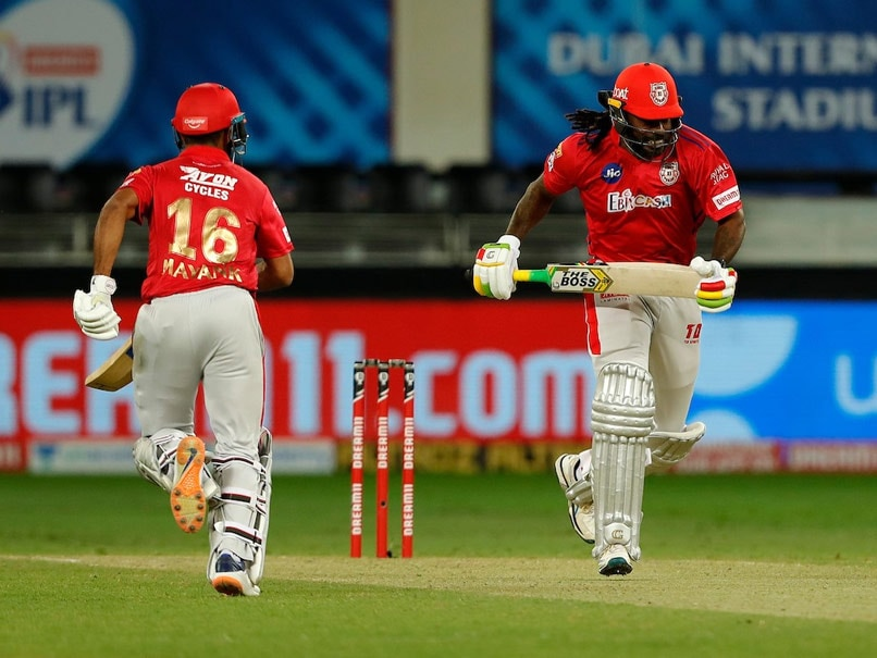 Why is 50th match between Kings XI Punjab vs Rajasthan Royals the most important in IPL 2020?