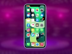 iPhone 12: How To Change App Icons On iOS 14
