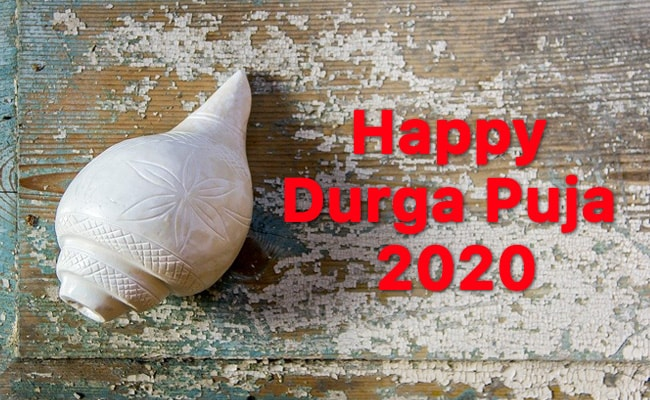 Happy Durga Puja: On Shasthi Today Know How To Do Durga Puja At Home