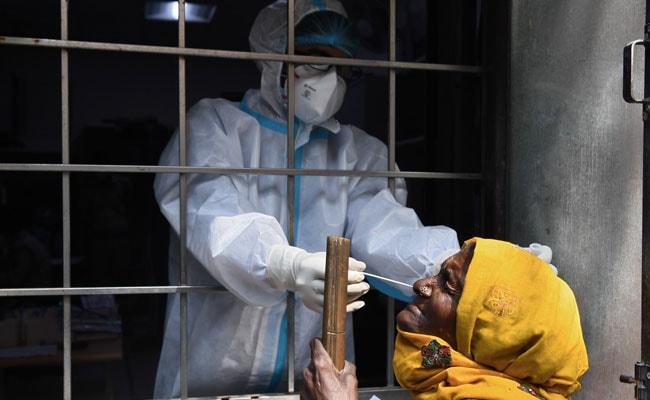 कोरोना वायरस से बिहार में नौ और झारखंड में छह मरीजों की मौत