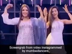Himanshi Khurana ने नेहा कक्कड़ के गाने पर यूं झूमकर किया डांस, खूब Viral हो रहा है Video