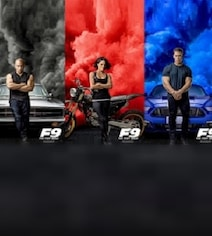 The Fast & Furious Franchise Will End After 2 More Movies
