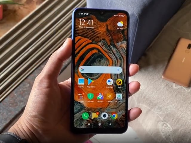 Video : Redmi 9 Review: Decent Build, Good Battery, But Is It Value For Money?