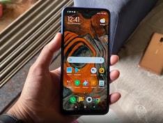 Redmi 9 Review: Decent Build, Good Battery, But Is It Value For Money?