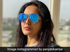 Kamya Punjabi ने बिग बॉस 14 में सिद्धार्थ शुक्ला के तेवर देख किया ट्वीट, लिखा- तुम फिर से चोरी...