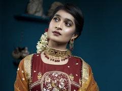 Amazon Great Indian Festival Sale: फेस्टिव वियर पर देखें आज की टॉप डील्स, मिलेगा इतना डिस्काउंट